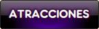 Clica para acceder a todos los juegos de Atracciones