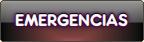 Clica para acceder a todos los juegos de Emergencias
