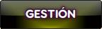 Clica para acceder a todos los juegos de Gestión