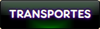Clica para acceder a todos los juegos de Transportes