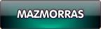 Clica para acceder a todas las noticias de juegos de mazmorras (dungeons)