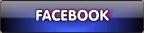 Clica para acceder a todos los juegos catalogados como Otros