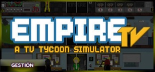 Todas las noticias de Juegos de Gestión en Simcitycoon Empiretv