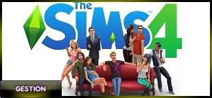 Todas las noticias de la saga Los Sims en Simcitycoon Los_sims4