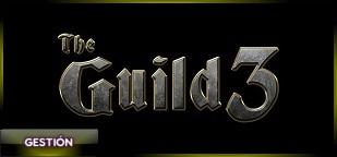 Todas las noticias de la saga The Guild en Simcitycoon Theguild3